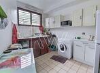 Vente Maison 3 pièces 85m² CAYENNE - Photo 9
