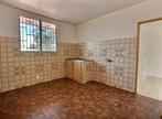 Vente Maison 3 pièces 90m² CAYENNE - Photo 9