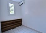 Vente Appartement 1 pièce 42m² REMIRE MONTJOLY - Photo 7