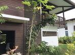 Vente Maison 4 pièces 126m² MACOURIA - Photo 3
