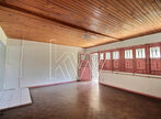 Vente Maison 4 pièces 80m² CAYENNE - Photo 3