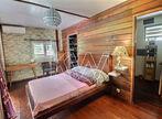 Vente Maison 4 pièces 90m² MONTSINERY TONNEGRANDE - Photo 7