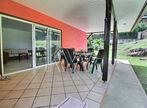Vente Maison 4 pièces 93m² REMIRE MONTJOLY - Photo 3