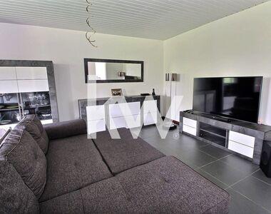 Vente Appartement 3 pièces 85m² CAYENNE - photo
