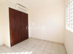 Vente Appartement 4 pièces 89m² CAYENNE - Photo 6