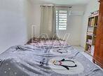 Vente Appartement 3 pièces 62m² REMIRE MONTJOLY - Photo 7