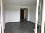 Vente Appartement 3 pièces 79m² CAYENNE - Photo 3