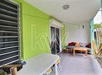 Vente Appartement 2 pièces 52m² CAYENNE - Photo 6