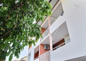 Vente Appartement 1 pièce 20m² CAYENNE - Photo 1
