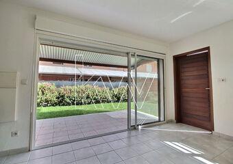 Vente Appartement 2 pièces 35m² CAYENNE - Photo 1