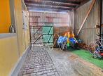Vente Maison 5 pièces 150m² CAYENNE - Photo 15