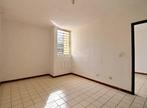 Vente Appartement 2 pièces 40m² CAYENNE - Photo 5