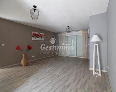 Vente Appartement 4 pièces 89m² CAYENNE - photo