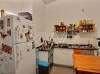 Vente Appartement 2 pièces 38m² CAYENNE - Photo 5