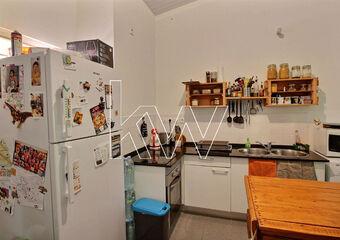 Vente Appartement 2 pièces 38m² CAYENNE