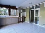 Vente Appartement 1 pièce 42m² REMIRE MONTJOLY - Photo 3