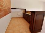 Vente Appartement 2 pièces 48m² CAYENNE - Photo 2