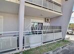 Vente Appartement 1 pièce 28m² CAYENNE - Photo 3