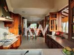 Vente Maison 7 pièces 260m² SAINT CLAUDE - Photo 25