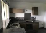 Vente Appartement 3 pièces 79m² CAYENNE - Photo 4