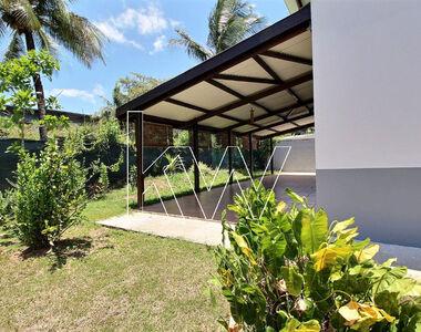 Vente Maison 3 pièces 77m² MATOURY - photo