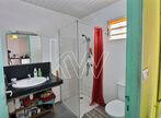 Vente Appartement 2 pièces 52m² CAYENNE - Photo 5