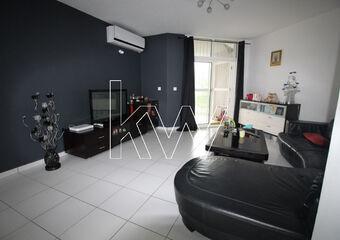Vente Appartement 5 pièces 139m² CAYENNE - Photo 1