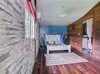 Vente Maison 4 pièces 90m² MONTSINERY TONNEGRANDE - Photo 5