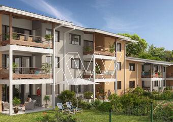 Vente Maison 4 pièces 96m² REMIRE MONTJOLY