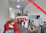 Vente Appartement 3 pièces 64m² CAYENNE - Photo 1
