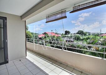 Vente Appartement 2 pièces 53m² CAYENNE - Photo 1