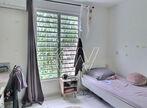 Vente Appartement 3 pièces 81m² REMIRE MONTJOLY - Photo 6