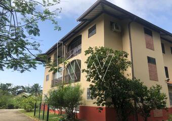 Vente Appartement 3 pièces 69m² CAYENNE - Photo 1