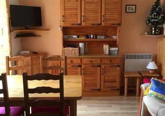 appartementBellevaux (74470) - Photo 9