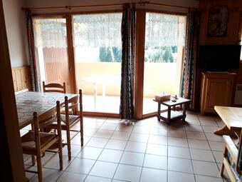 appartementBellevaux (74470) - Photo 7