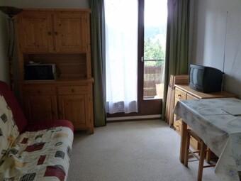 appartementBellevaux (74470) - Photo 4