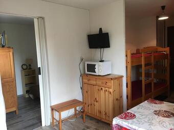 appartementBellevaux (74470) - Photo 3