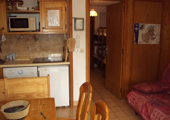 appartementBellevaux (74470) - Photo 2