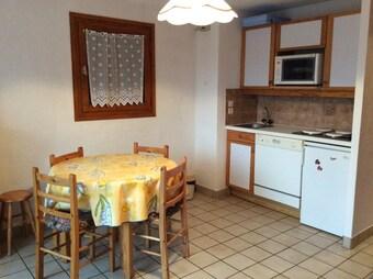 appartementBellevaux (74470) - Photo 5