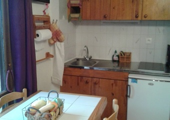appartementBellevaux (74470) - Photo 8