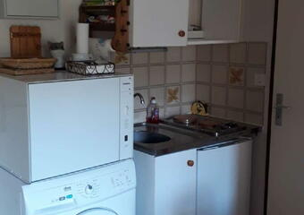 appartementHabère-Poche (74420) - Photo 5