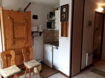 appartementHabère-Poche (74420) - Photo 3