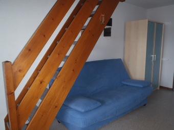 appartementHabère-Poche (74420) - Photo 6