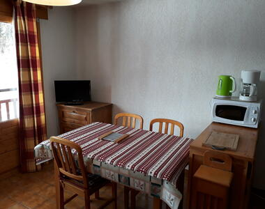 appartementBellevaux (74470) - photo