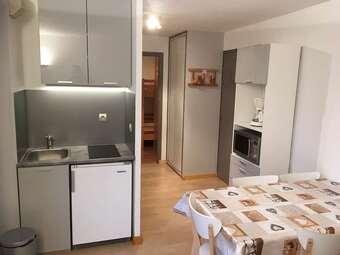 appartementBellevaux (74470)
