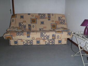 appartementHabère-Poche (74420) - Photo 4
