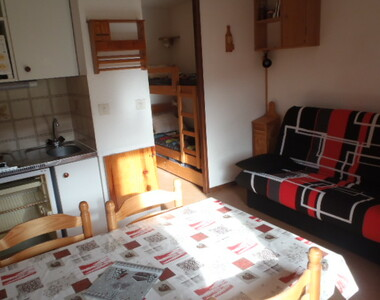 appartementHabère-Poche (74420) - photo