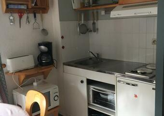 appartementBellevaux (74470) - Photo 6