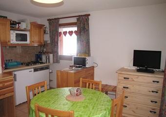 appartementBellevaux (74470) - Photo 1