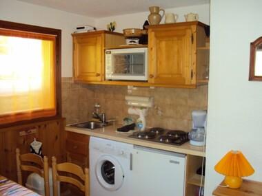 appartementBellevaux (74470) - photo